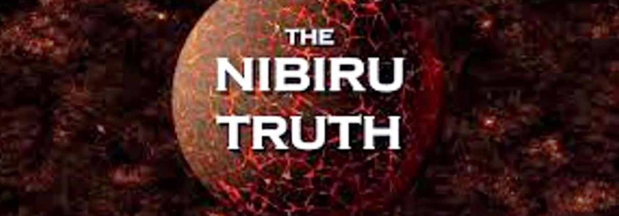 Nibiru'da Anunnakiler